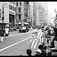 Parade_portoricaine