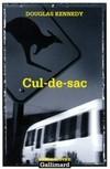 Cul_de_sac_1